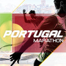 Portugal Marathon