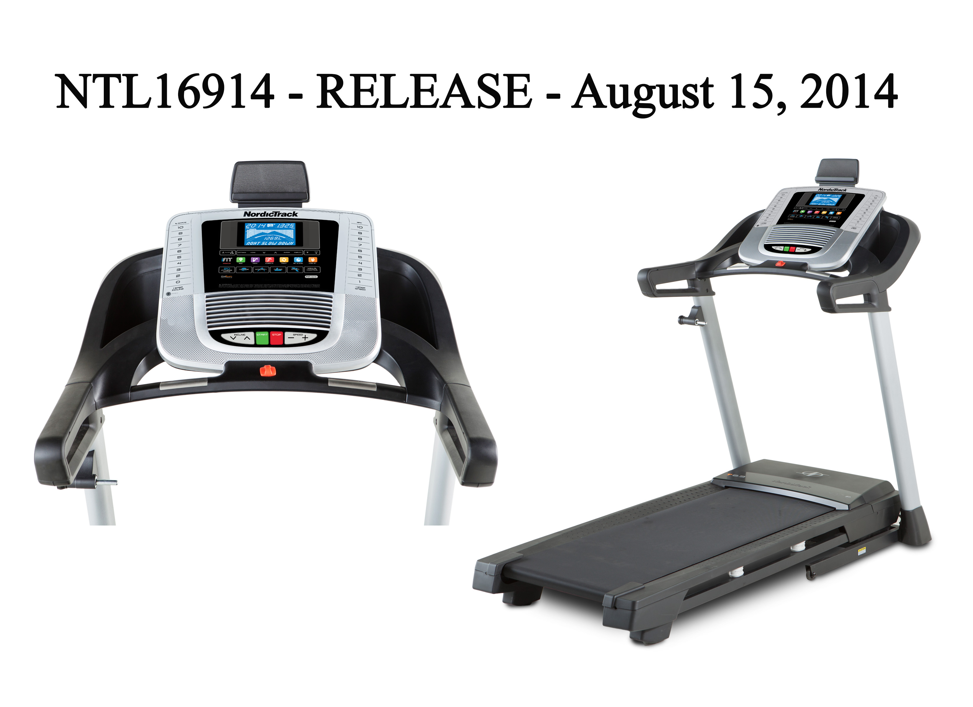 Equipment owned by TeNel Nyquist (allstarz) | iFit