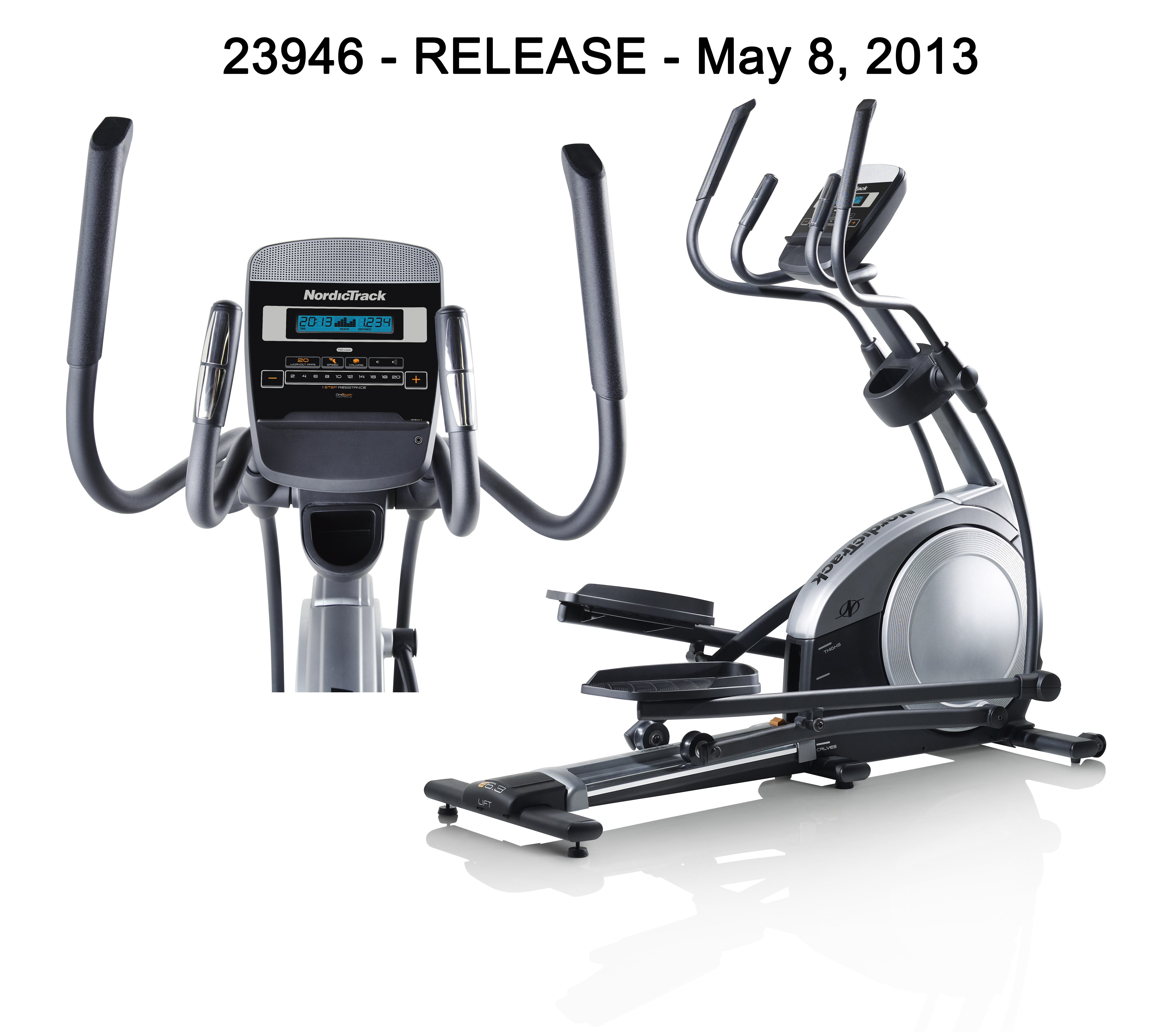 ifit with google maps with Equipment on 71872 Velo Google Maps Tour De France Simulation furthermore Proform Performance 410i Cinta De Correr 2018 in addition Tour De France 2 Bike further Nordictrack T130 Treadmill also North America Weight Loss Obesity Management Market 1213.